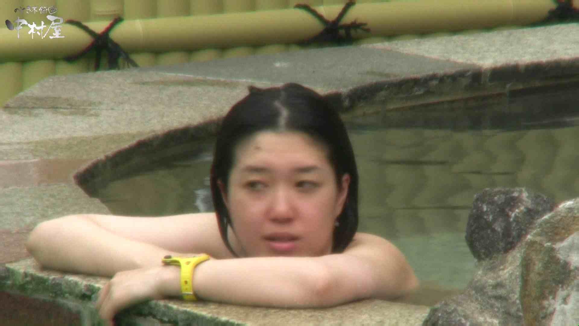 Aquaな露天風呂Vol.946 0  40連発 16