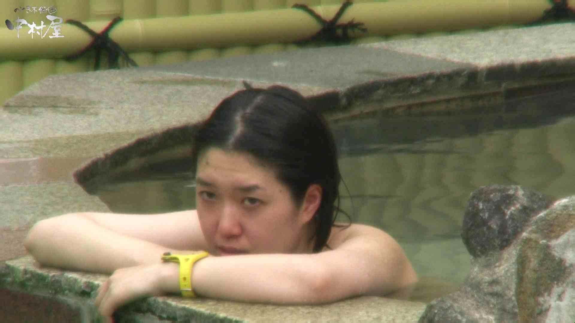 Aquaな露天風呂Vol.946 0 | 0  40連発 17