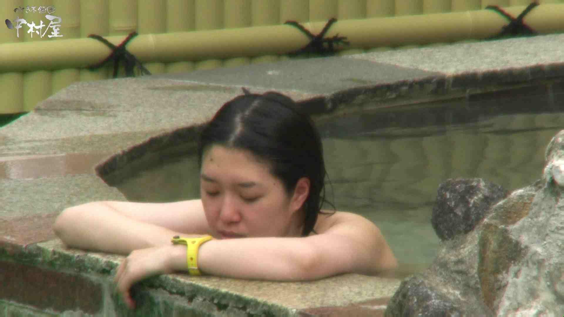 Aquaな露天風呂Vol.946 0 | 0  40連発 21