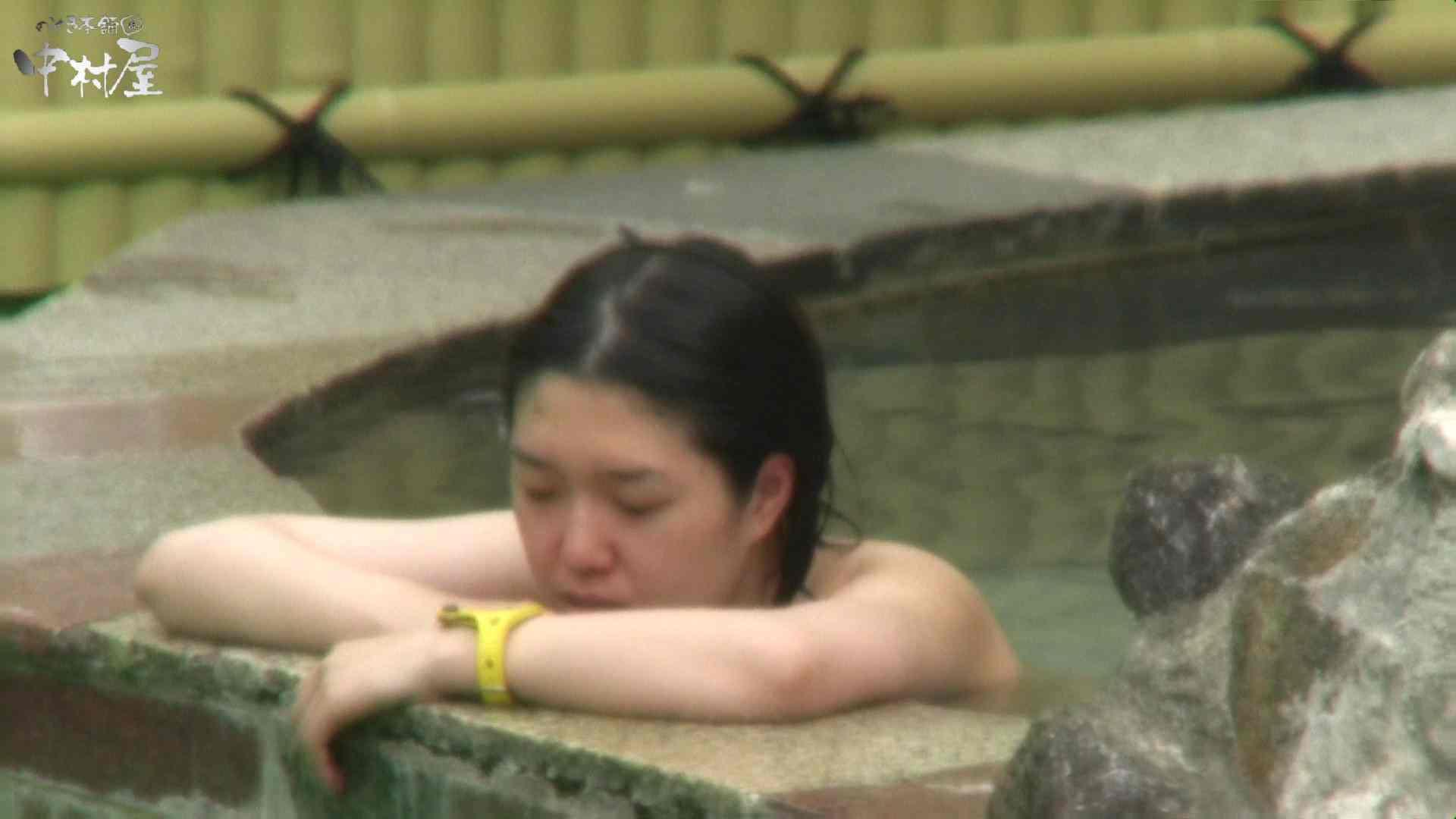 Aquaな露天風呂Vol.946 0  40連発 22