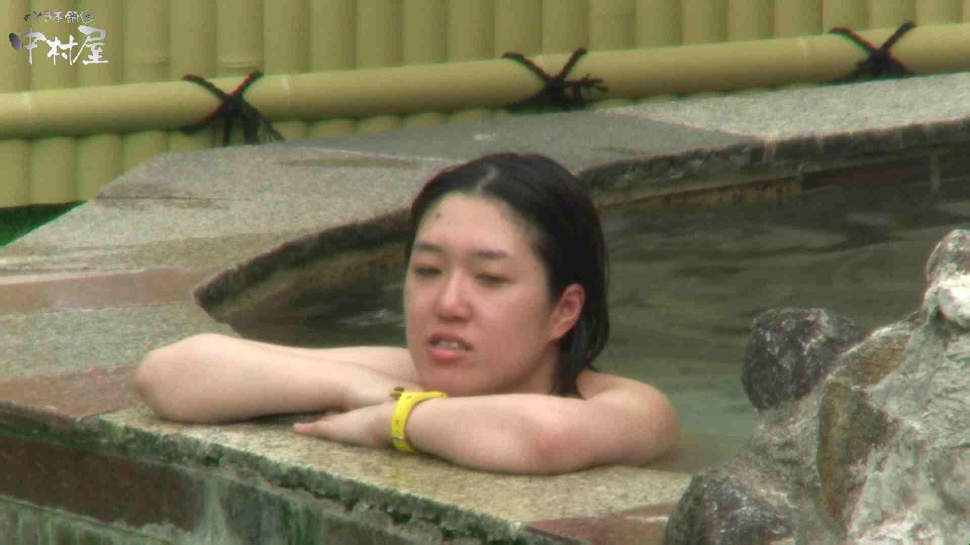 Aquaな露天風呂Vol.946 0  40連発 26