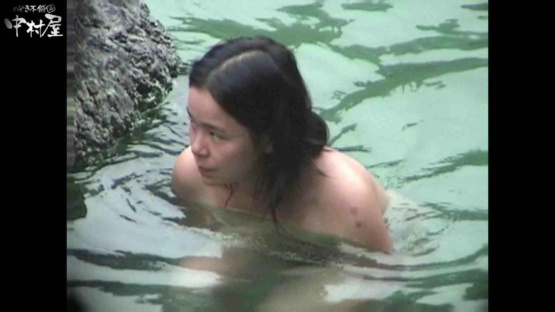 Aquaな露天風呂Vol.954 0 | 0  17連発 9
