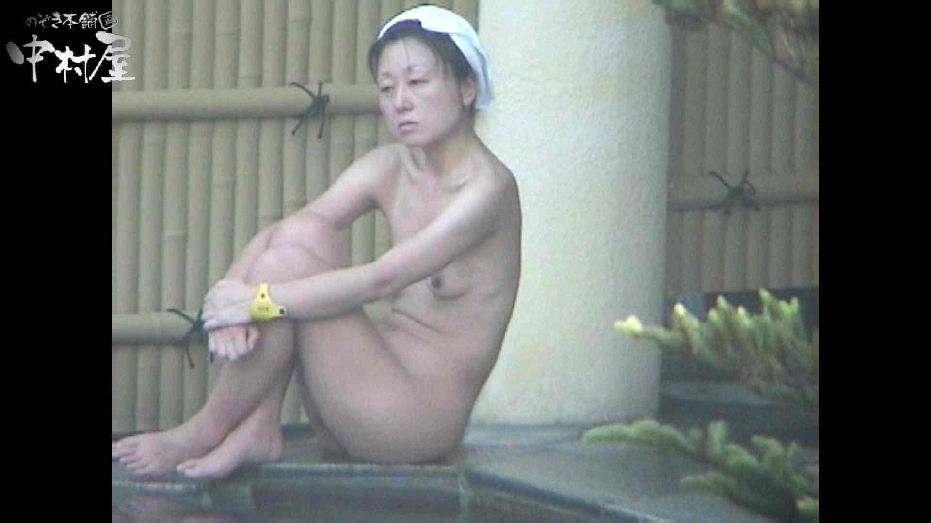 Aquaな露天風呂Vol.958 0   0  40連発 25
