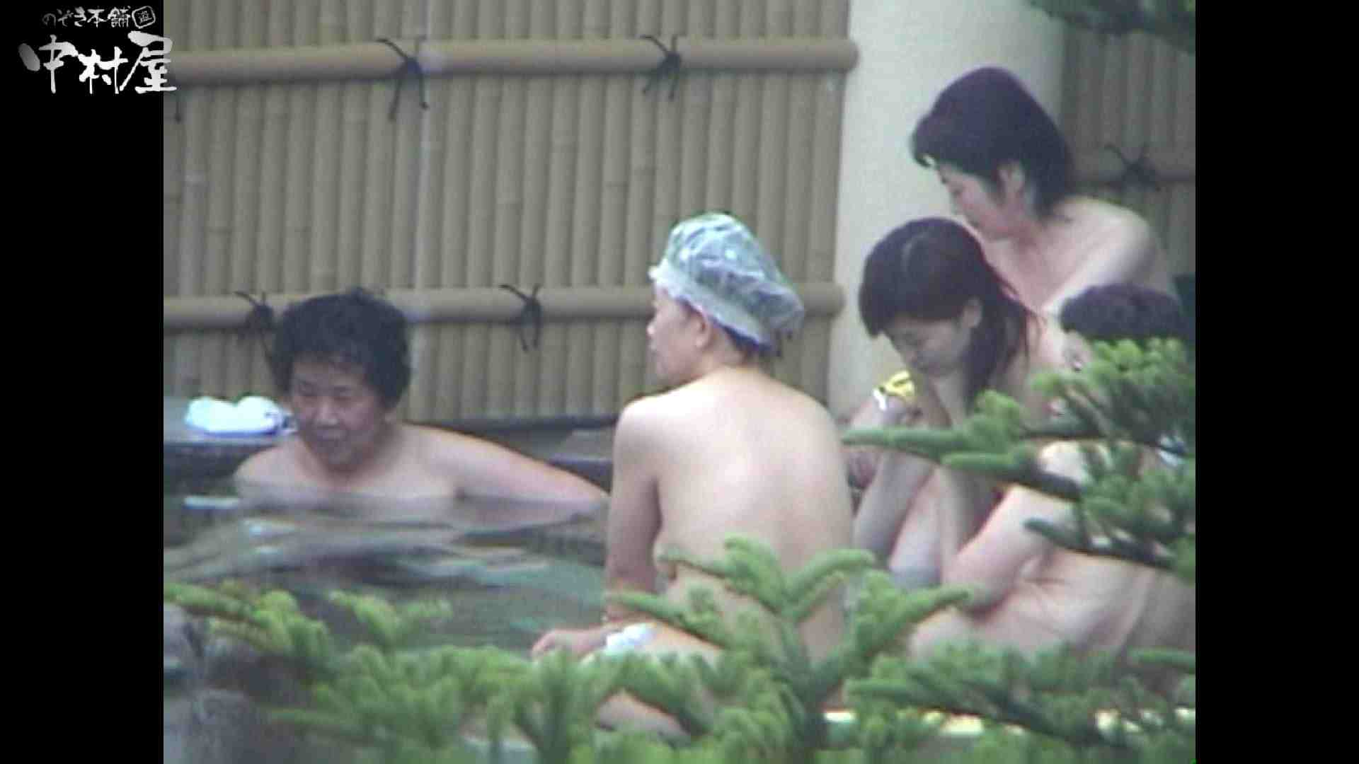 Aquaな露天風呂Vol.962 0  104連発 6