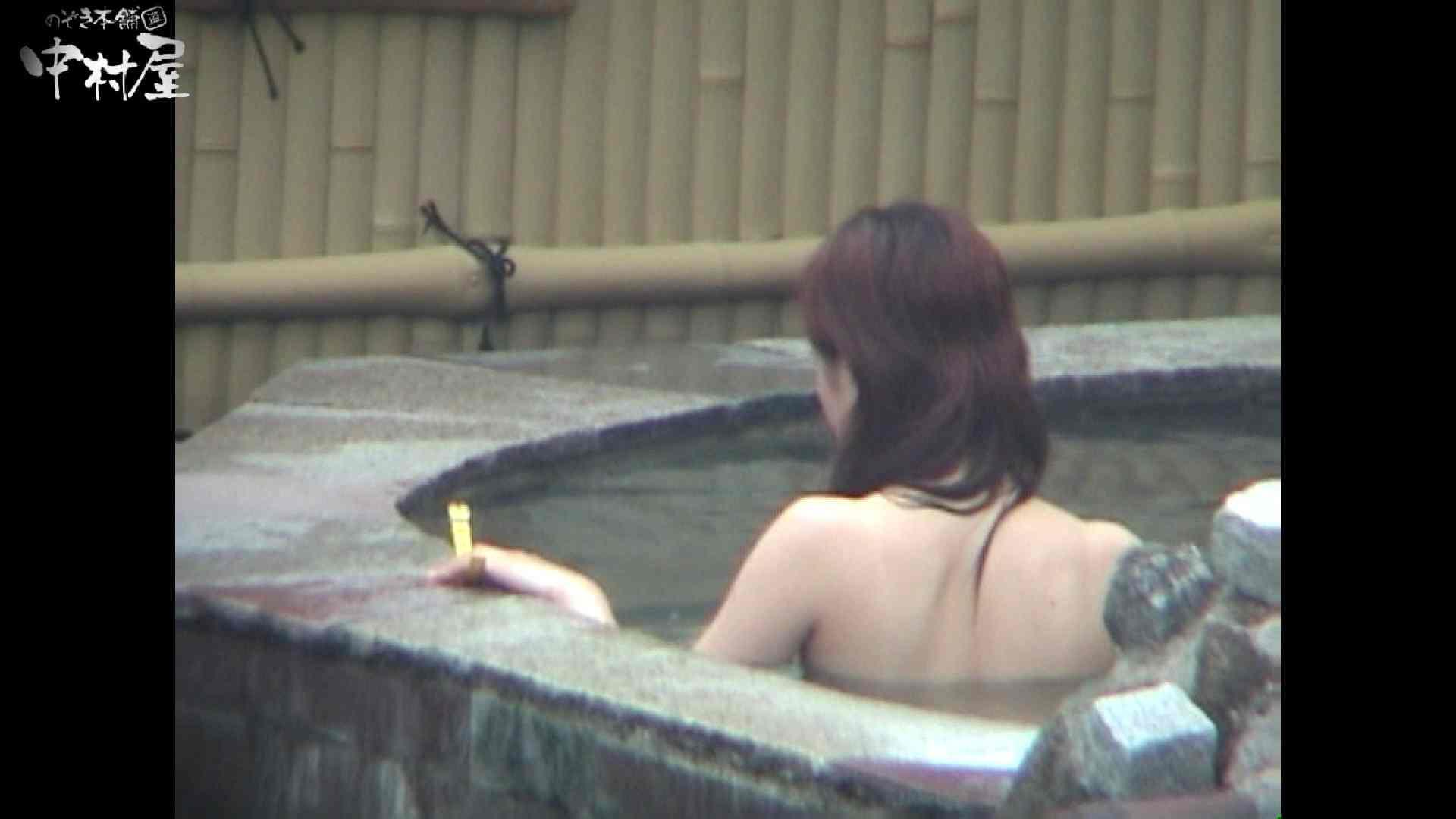 Aquaな露天風呂Vol.962 0  104連発 80