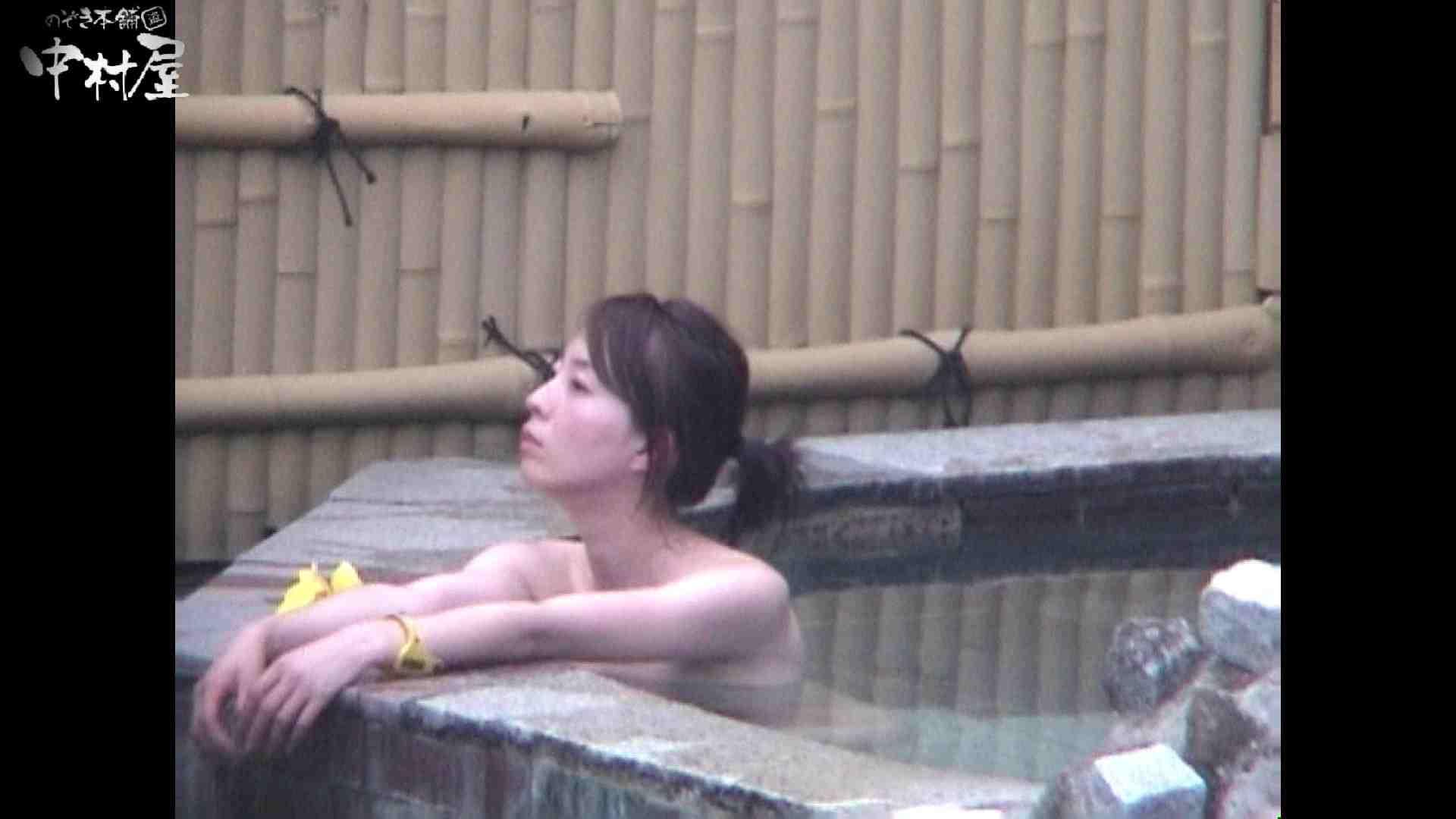 Aquaな露天風呂Vol.964 0  30連発 18