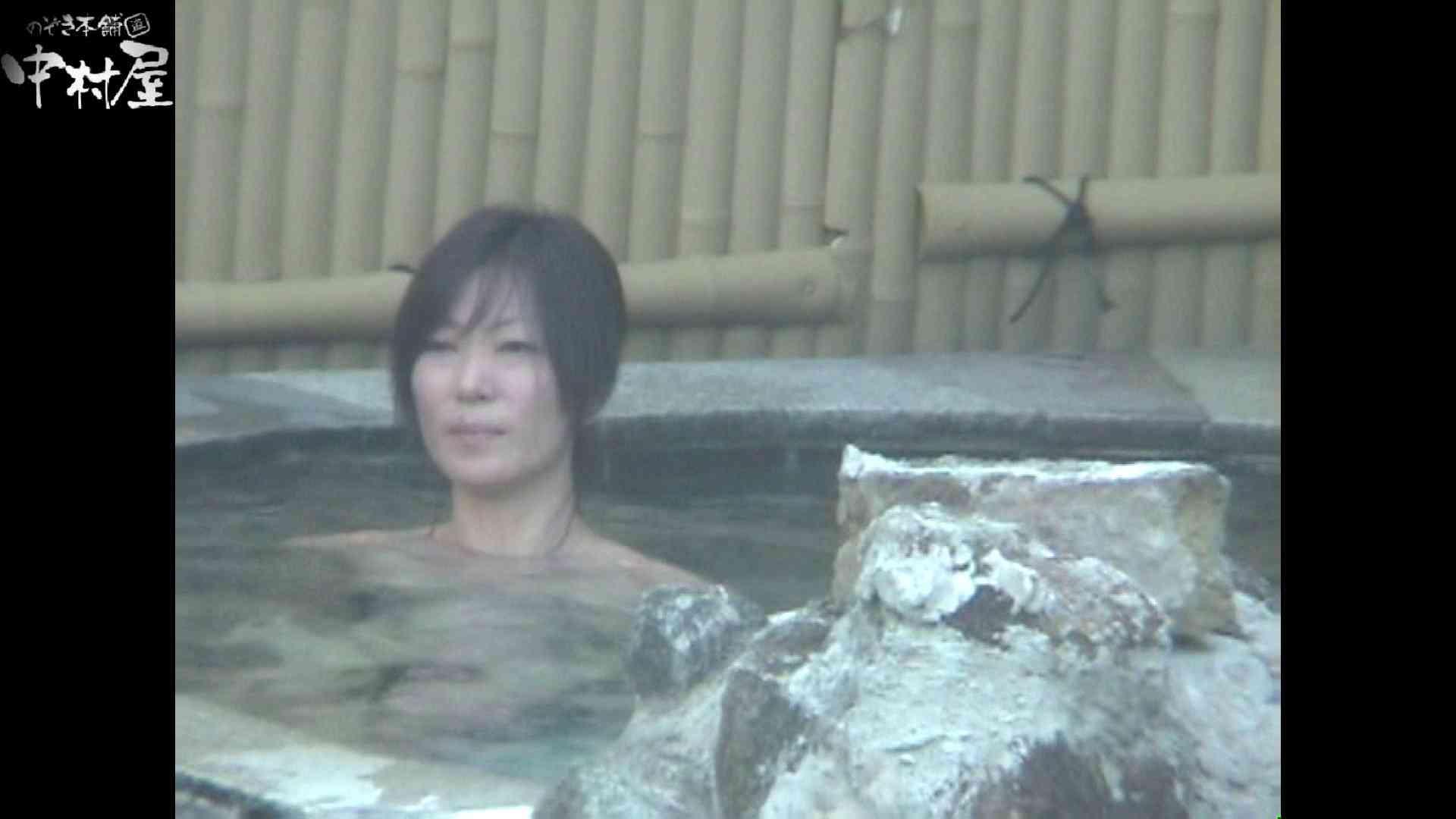 Aquaな露天風呂Vol.972 0  77連発 24