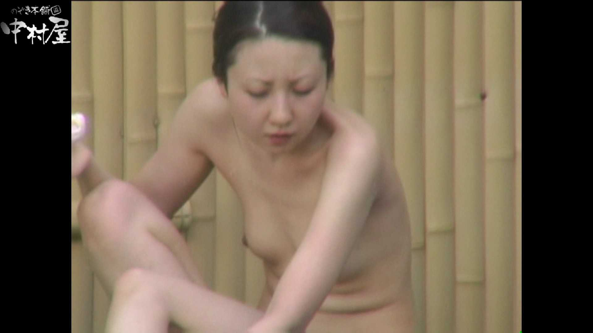 Aquaな露天風呂Vol.976 0 | 0  66連発 9