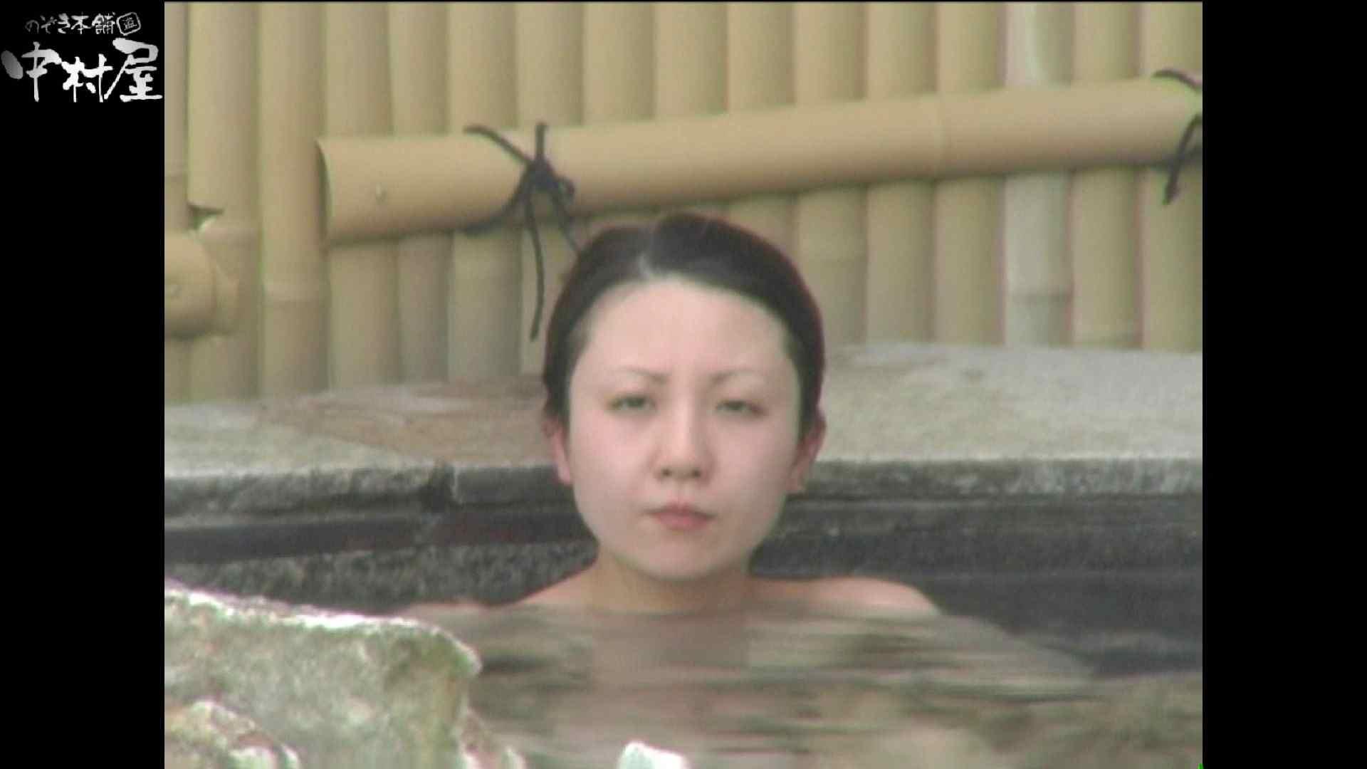 Aquaな露天風呂Vol.976 0  66連発 16