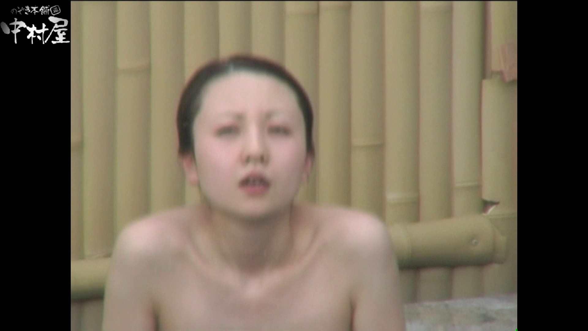 Aquaな露天風呂Vol.976 0 | 0  66連発 25