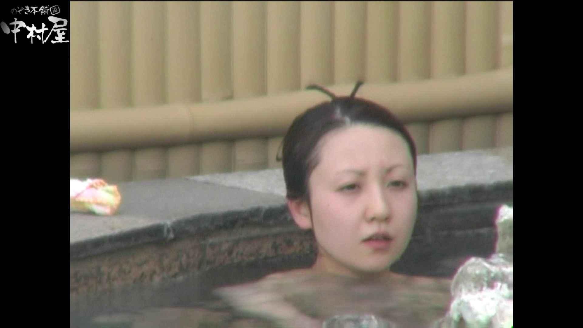Aquaな露天風呂Vol.976 0  66連発 26