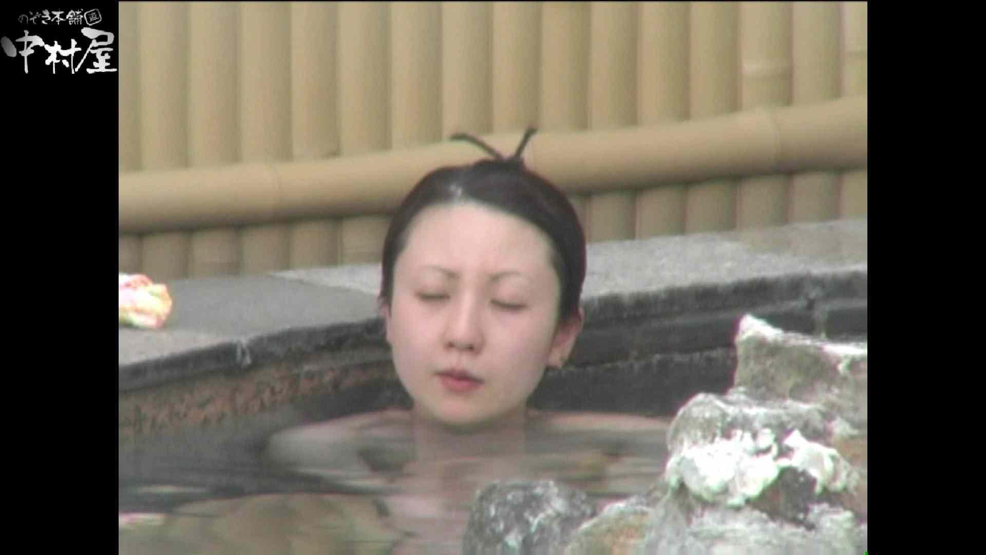 Aquaな露天風呂Vol.976 0  66連発 42