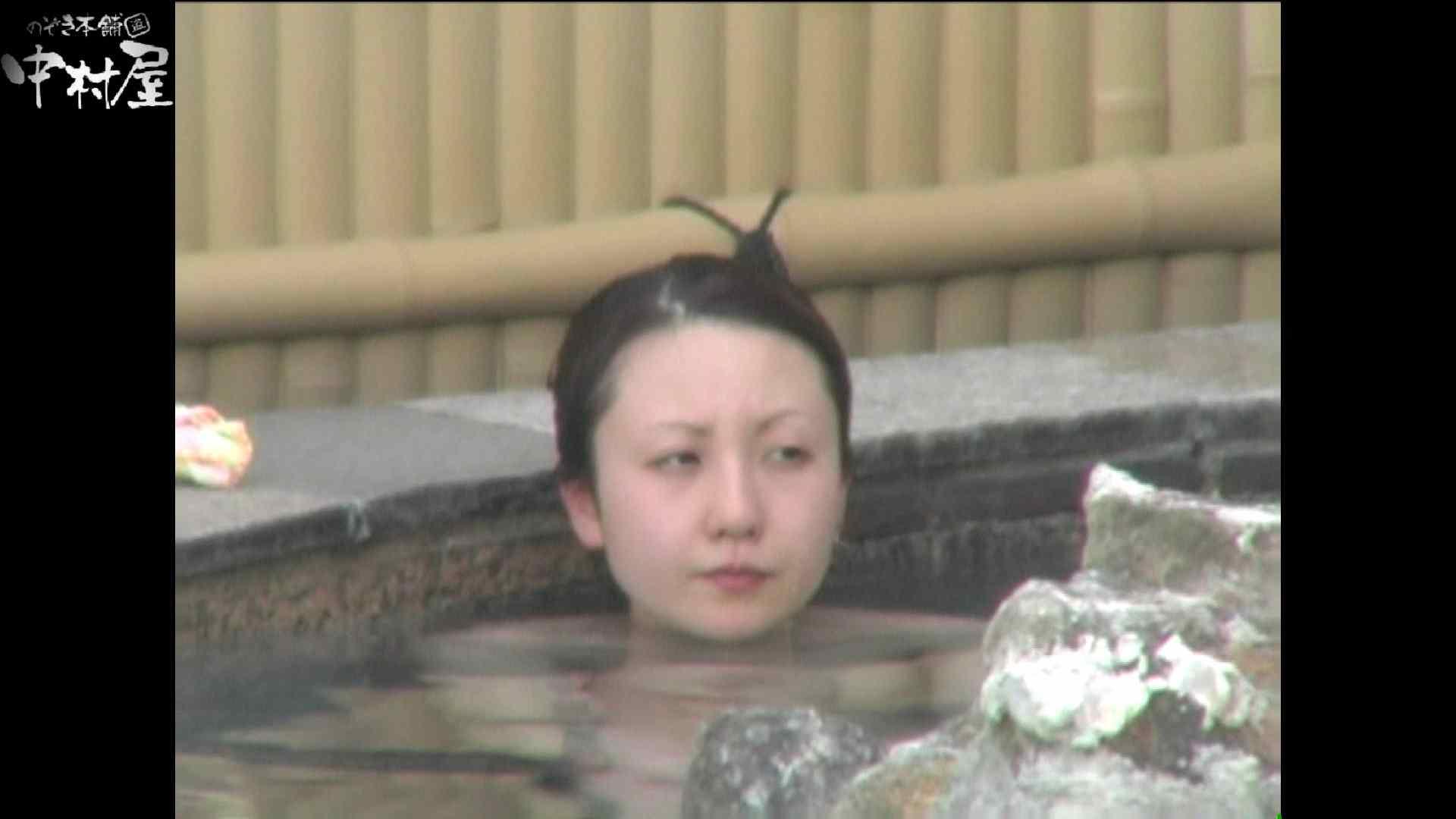 Aquaな露天風呂Vol.976 0 | 0  66連発 43