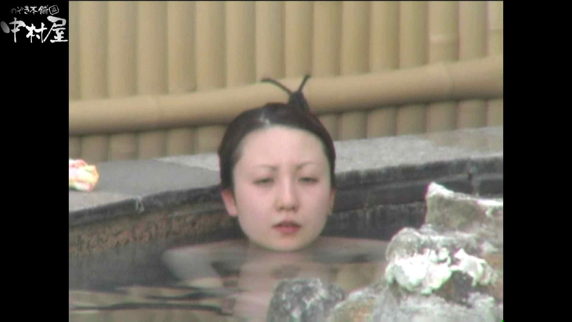 Aquaな露天風呂Vol.976 0 | 0  66連発 45