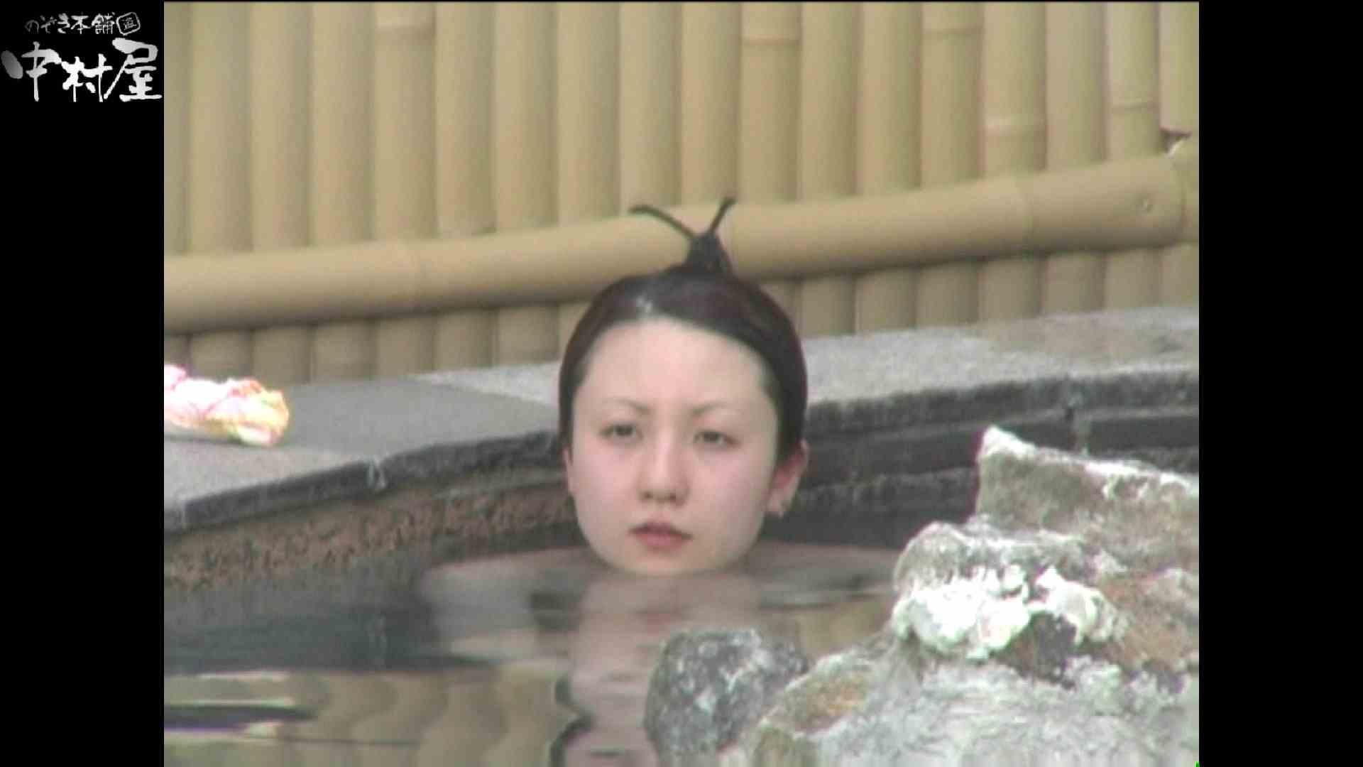 Aquaな露天風呂Vol.976 0 | 0  66連発 53
