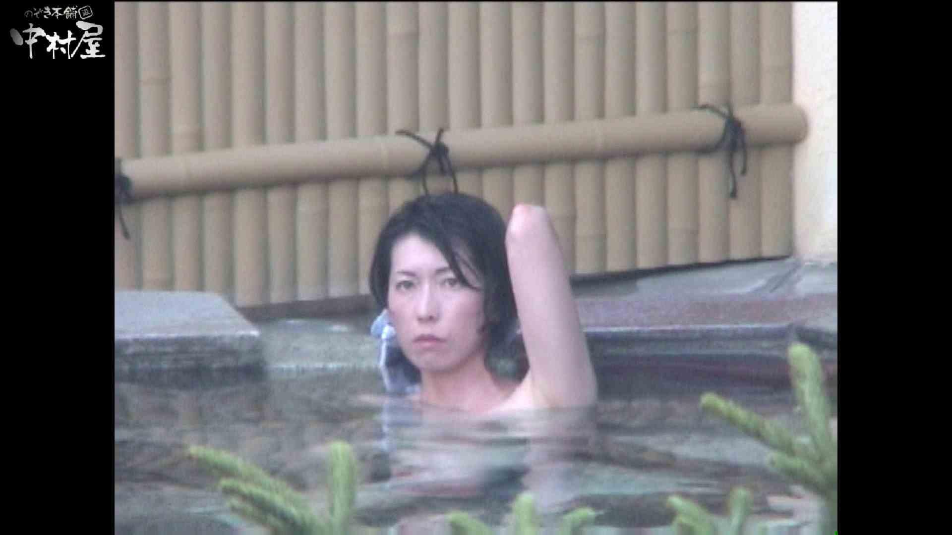 Aquaな露天風呂Vol.987 0 | 0  61連発 11