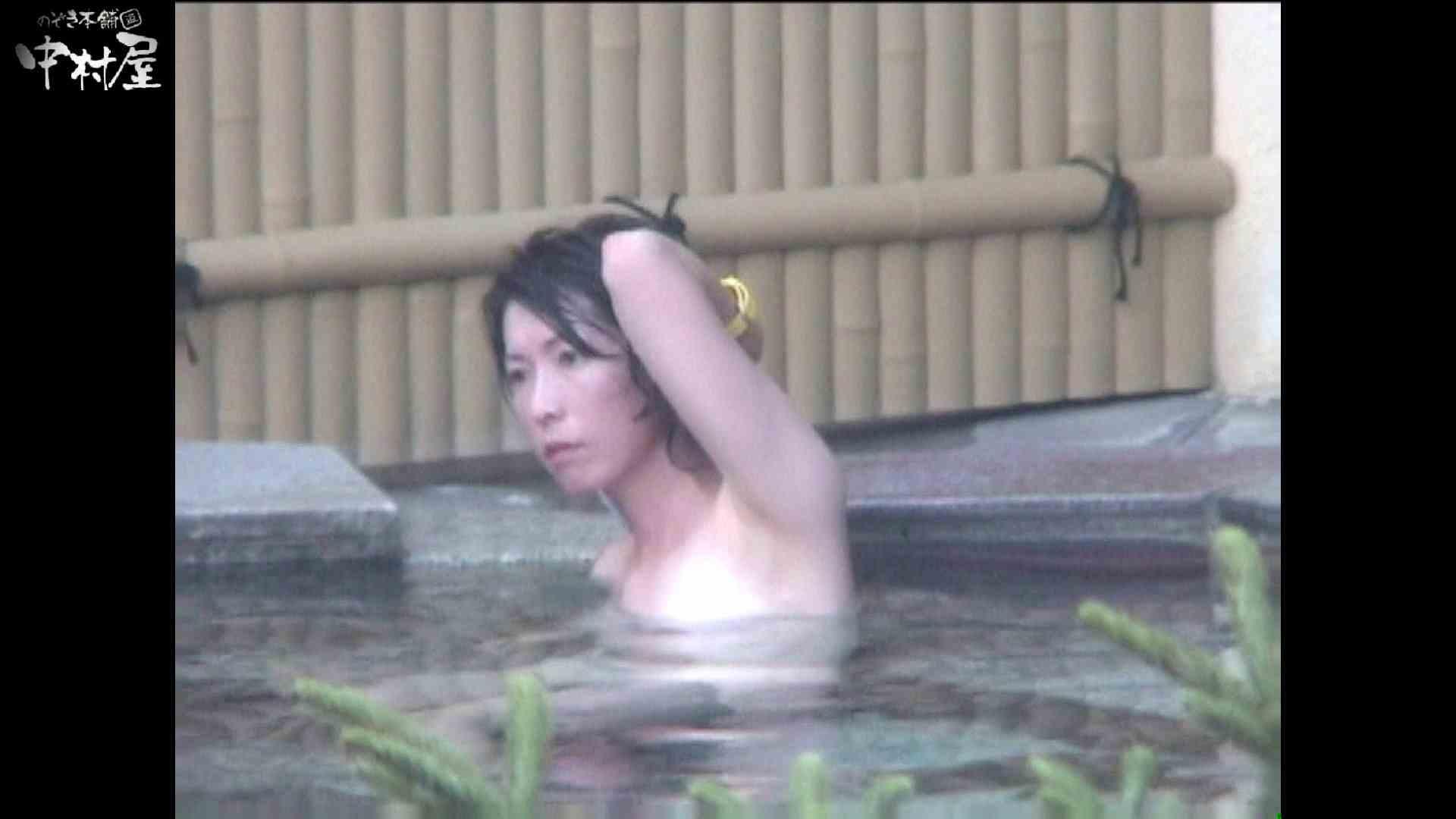 Aquaな露天風呂Vol.987 0 | 0  61連発 15