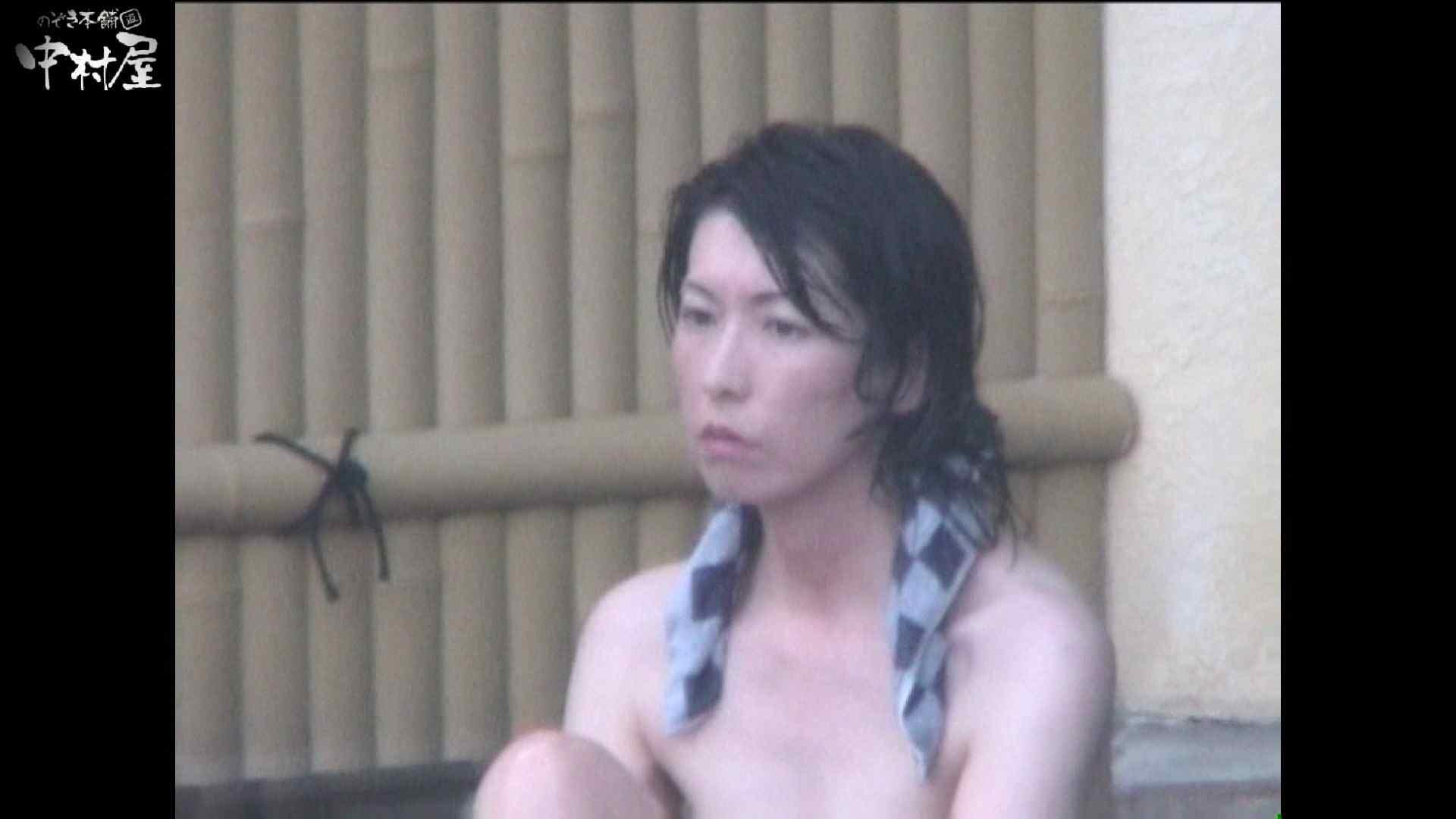 Aquaな露天風呂Vol.987 0 | 0  61連発 37