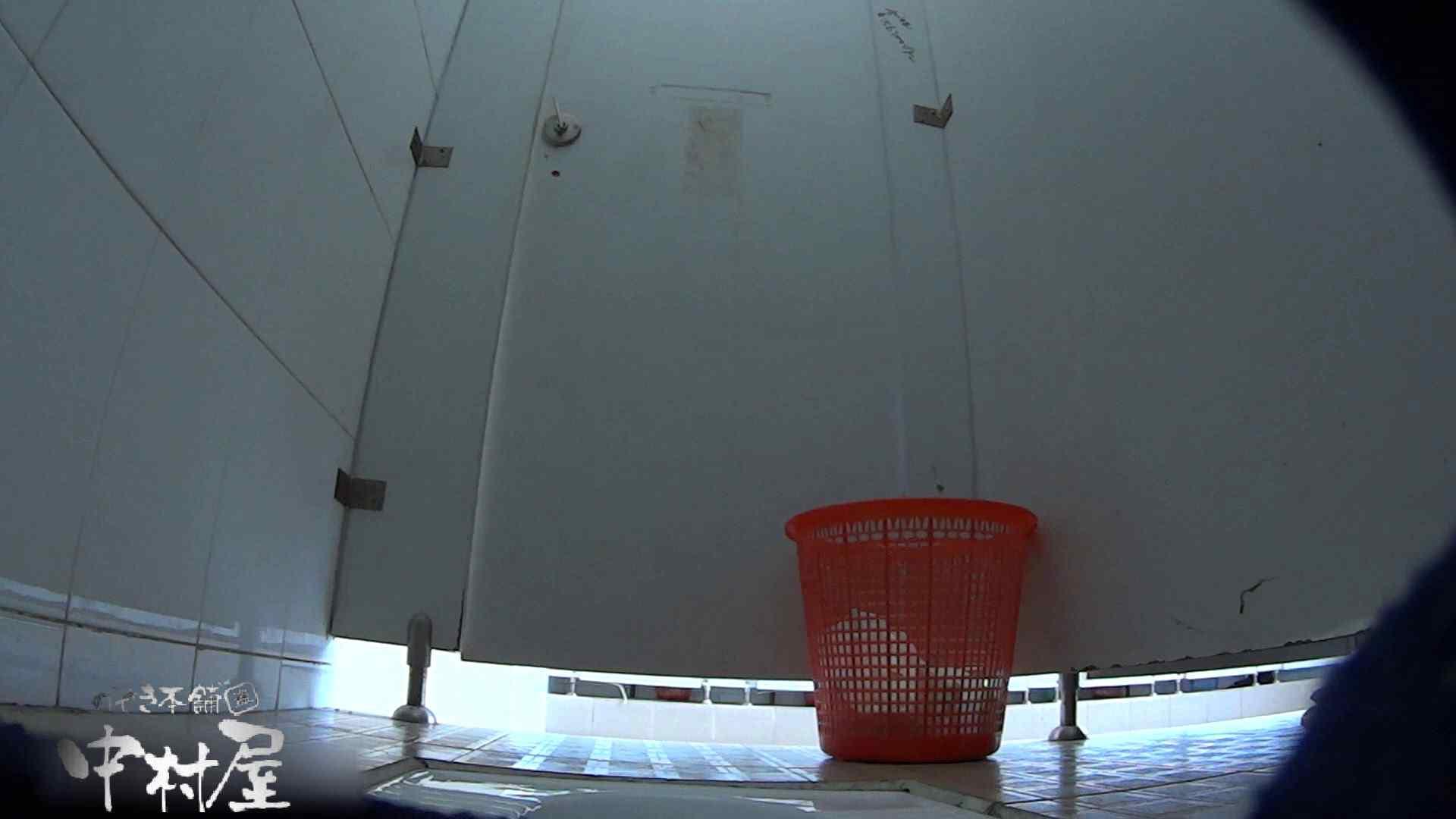 アジアンビューティー達の聖水 大学休憩時間の洗面所事情24 0 | 0  83連発 1