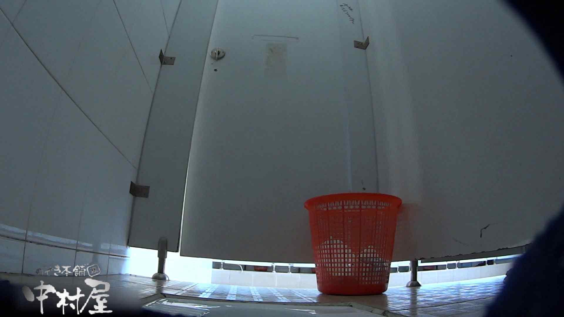 アジアンビューティー達の聖水 大学休憩時間の洗面所事情24 0 | 0  83連発 35