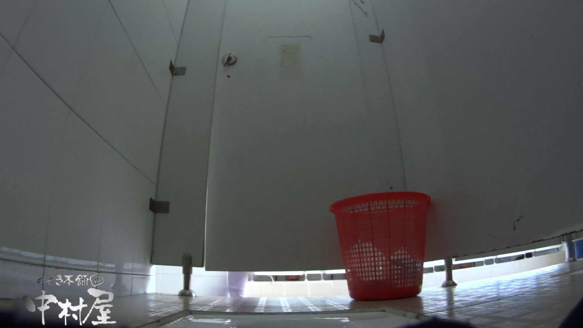 アジアンビューティー達の聖水 大学休憩時間の洗面所事情24 0 | 0  83連発 37