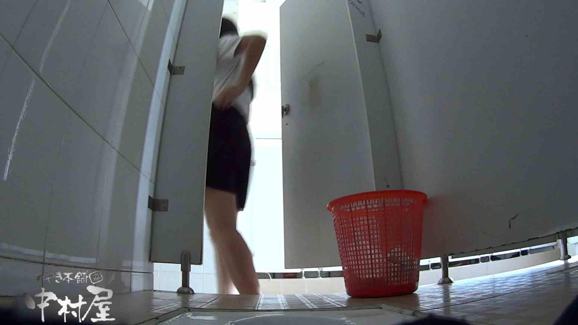 アジアンビューティー達の聖水 大学休憩時間の洗面所事情24 0 | 0  83連発 67