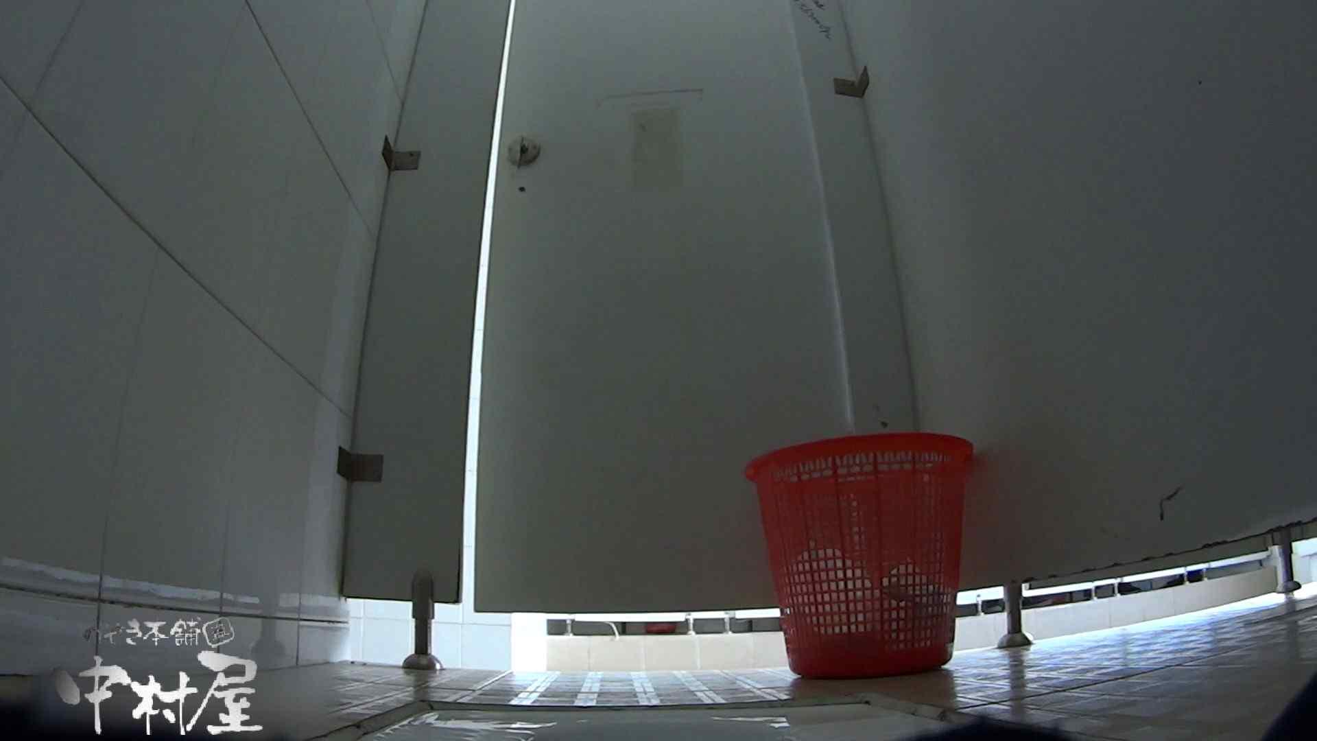 アジアンビューティー達の聖水 大学休憩時間の洗面所事情24 0 | 0  83連発 69