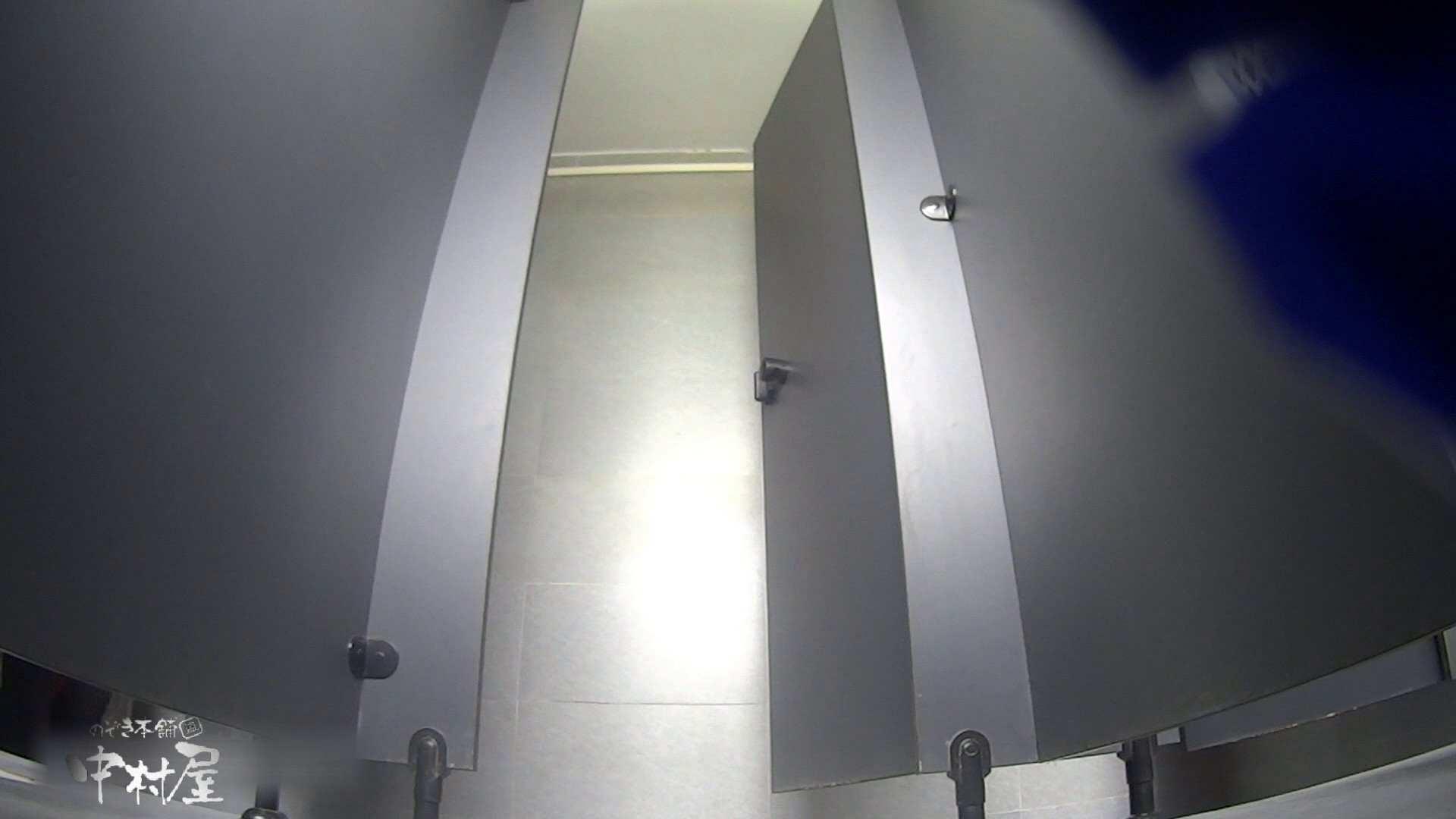 ツンデレお女市さんのトイレ事情 大学休憩時間の洗面所事情32 0  44連発 2