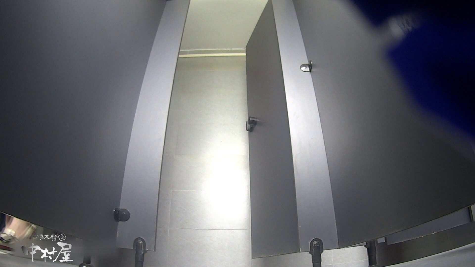 ツンデレお女市さんのトイレ事情 大学休憩時間の洗面所事情32 0 | 0  44連発 3