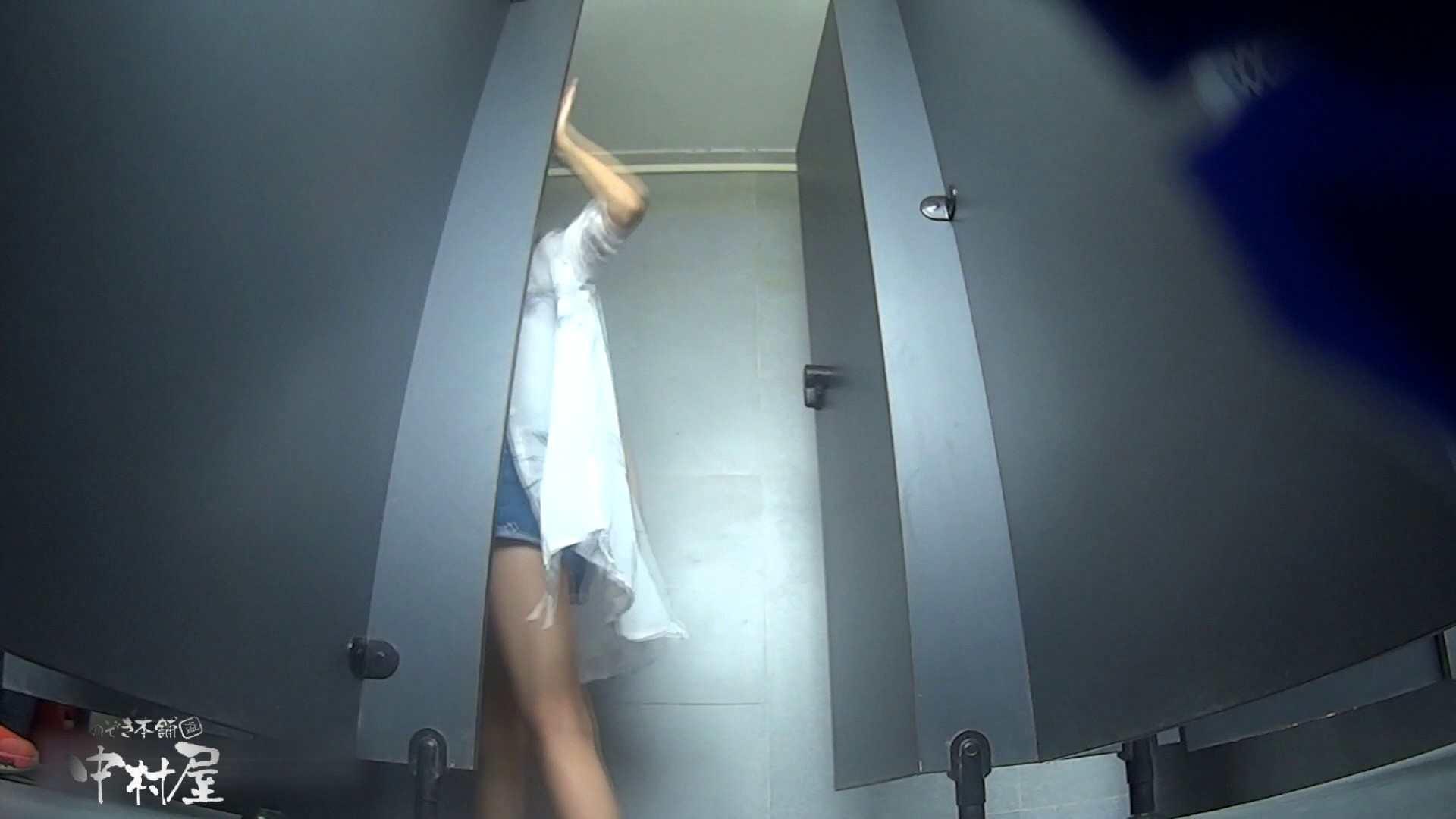 ツンデレお女市さんのトイレ事情 大学休憩時間の洗面所事情32 0 | 0  44連発 13