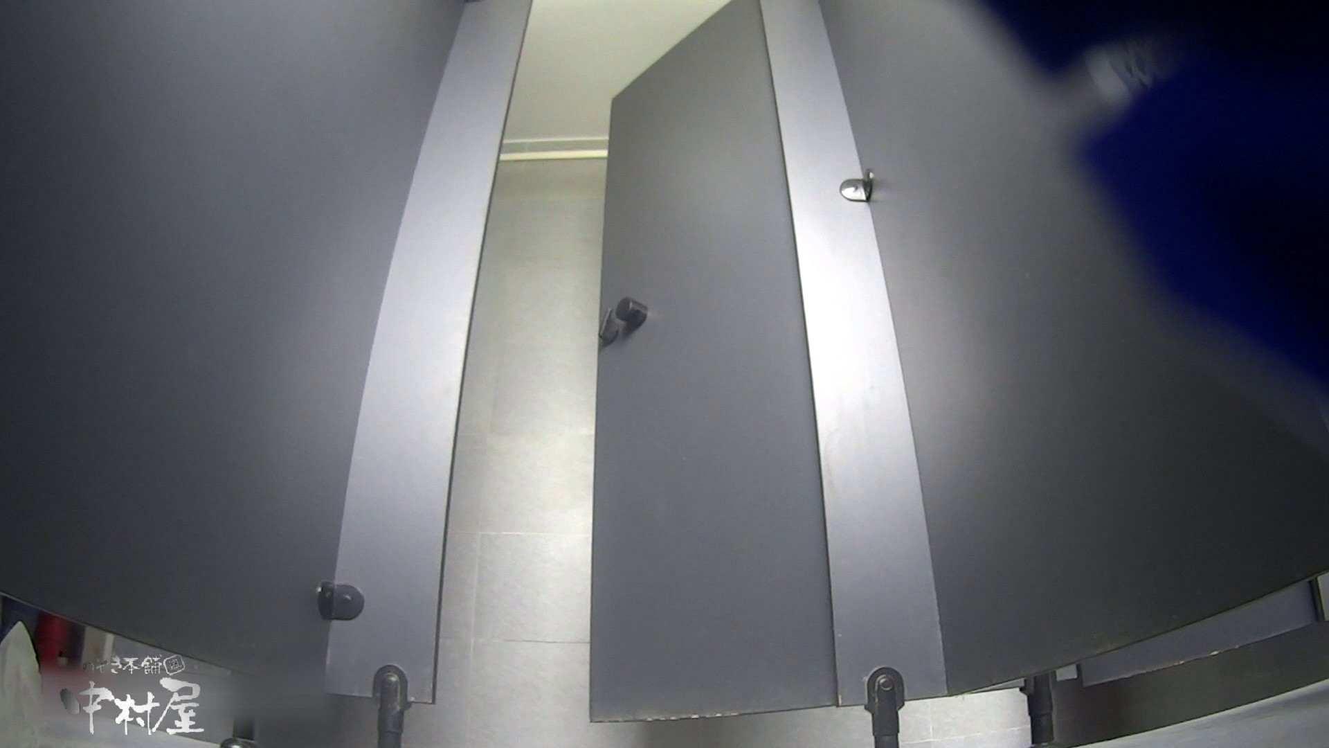 ツンデレお女市さんのトイレ事情 大学休憩時間の洗面所事情32 0 | 0  44連発 23