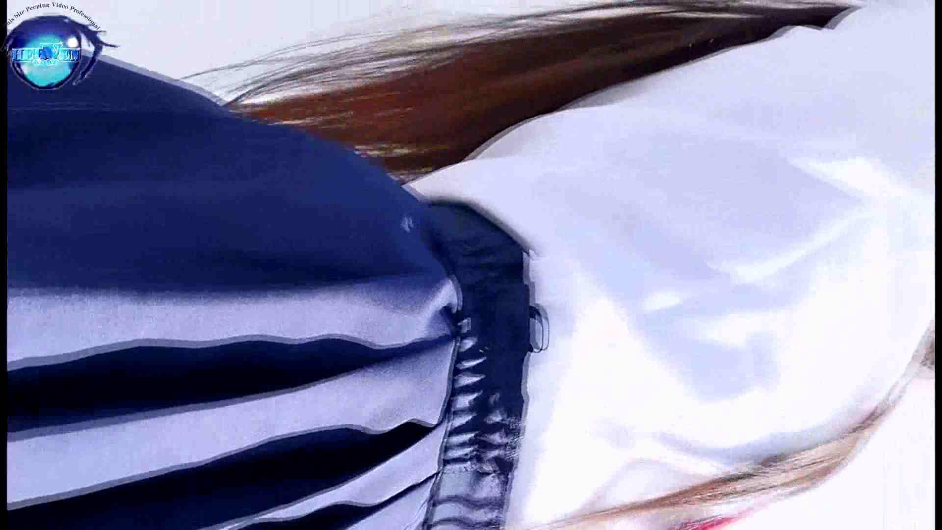 おまんこ丸見え:コスプレイヤー盗撮Vol.09:のぞき本舗 中村屋