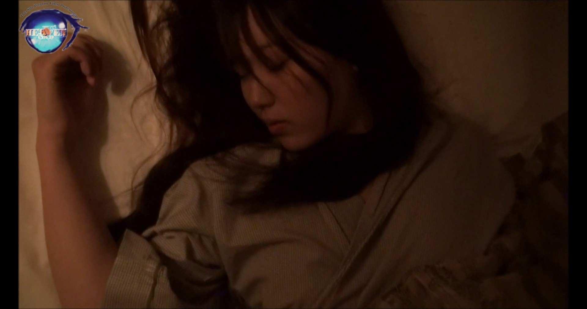 睡魔 シュウライ 第五弐話 前編 0  107連発 28