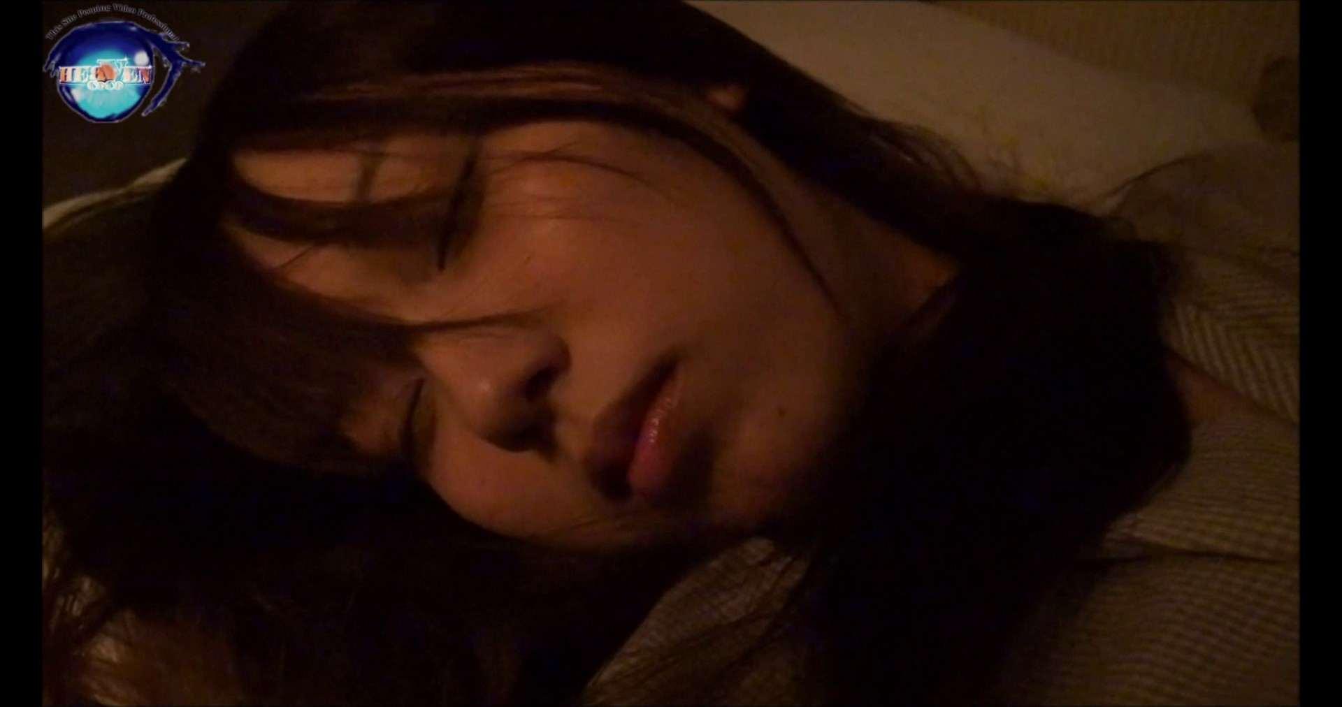 睡魔 シュウライ 第五弐話 前編 0  107連発 38