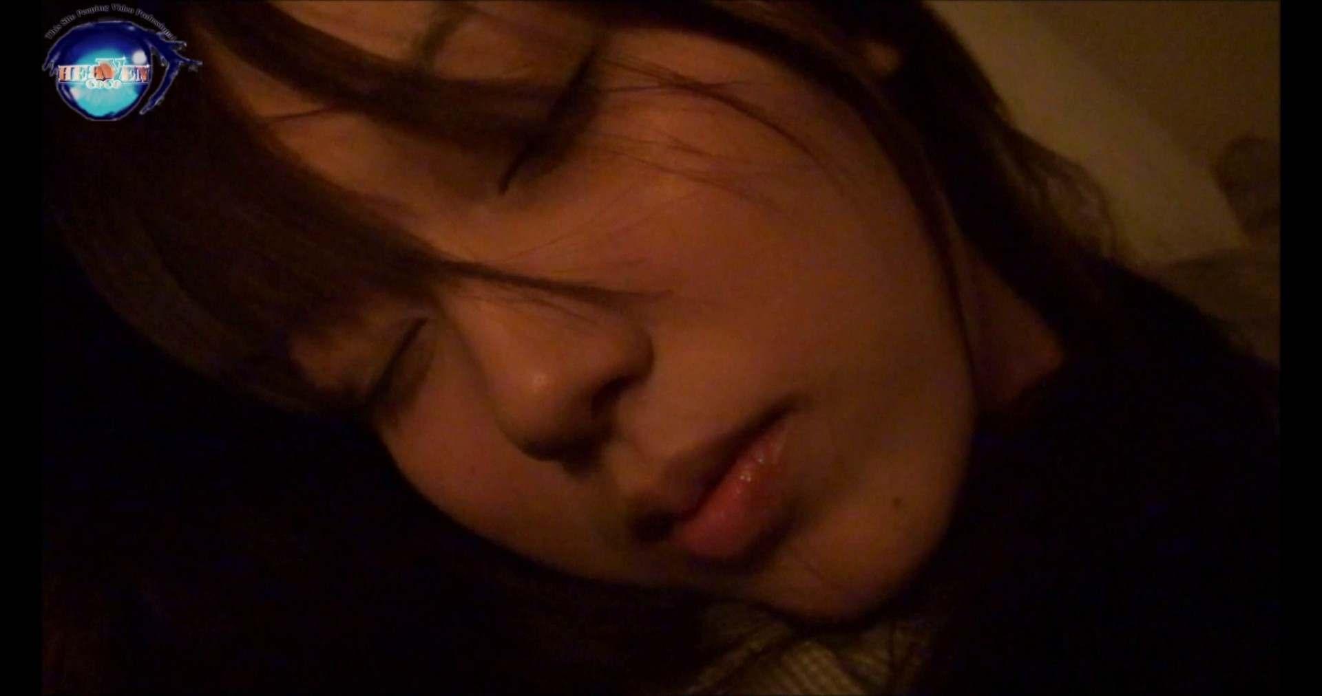 睡魔 シュウライ 第五弐話 前編 0 | 0  107連発 41