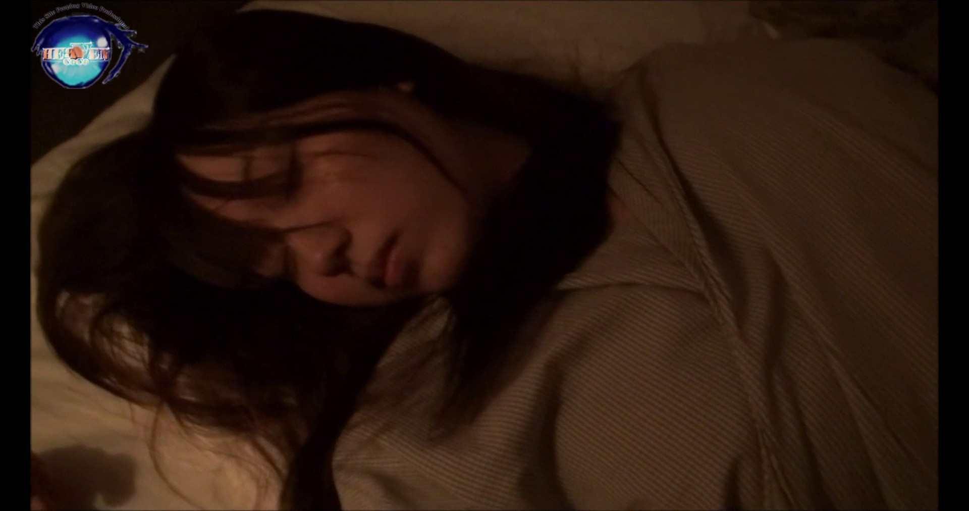 睡魔 シュウライ 第五弐話 前編 0 | 0  107連発 53