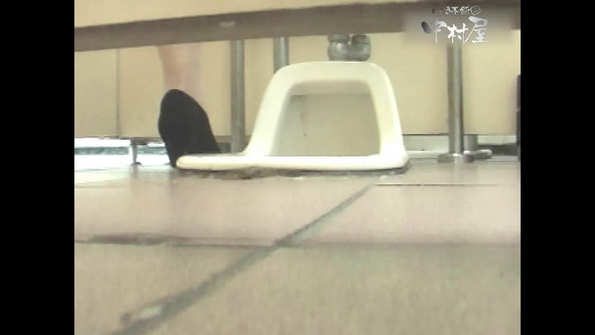 おまんこ丸見え:岩手県在住盗撮師盗撮記録vol.25:のぞき本舗 中村屋