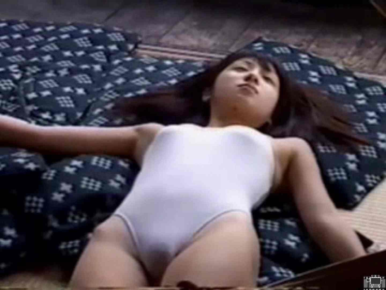 おまんこ丸見え:小倉優子 写真集撮影中 白水着がスケスケだったのでスタッフが盗撮:のぞき本舗 中村屋
