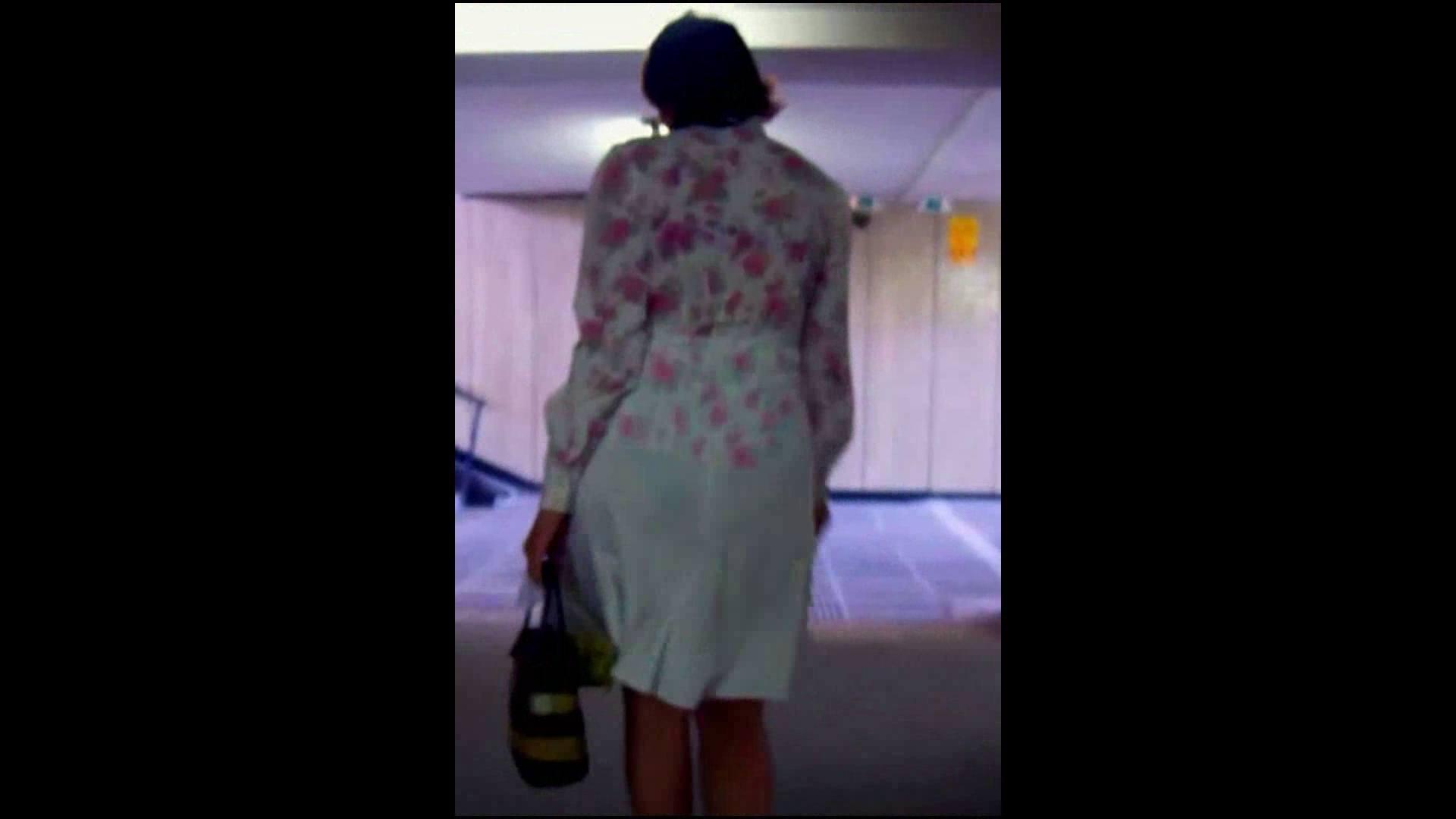 綺麗なモデルさんのスカート捲っちゃおう‼vol04 0  102連発 70