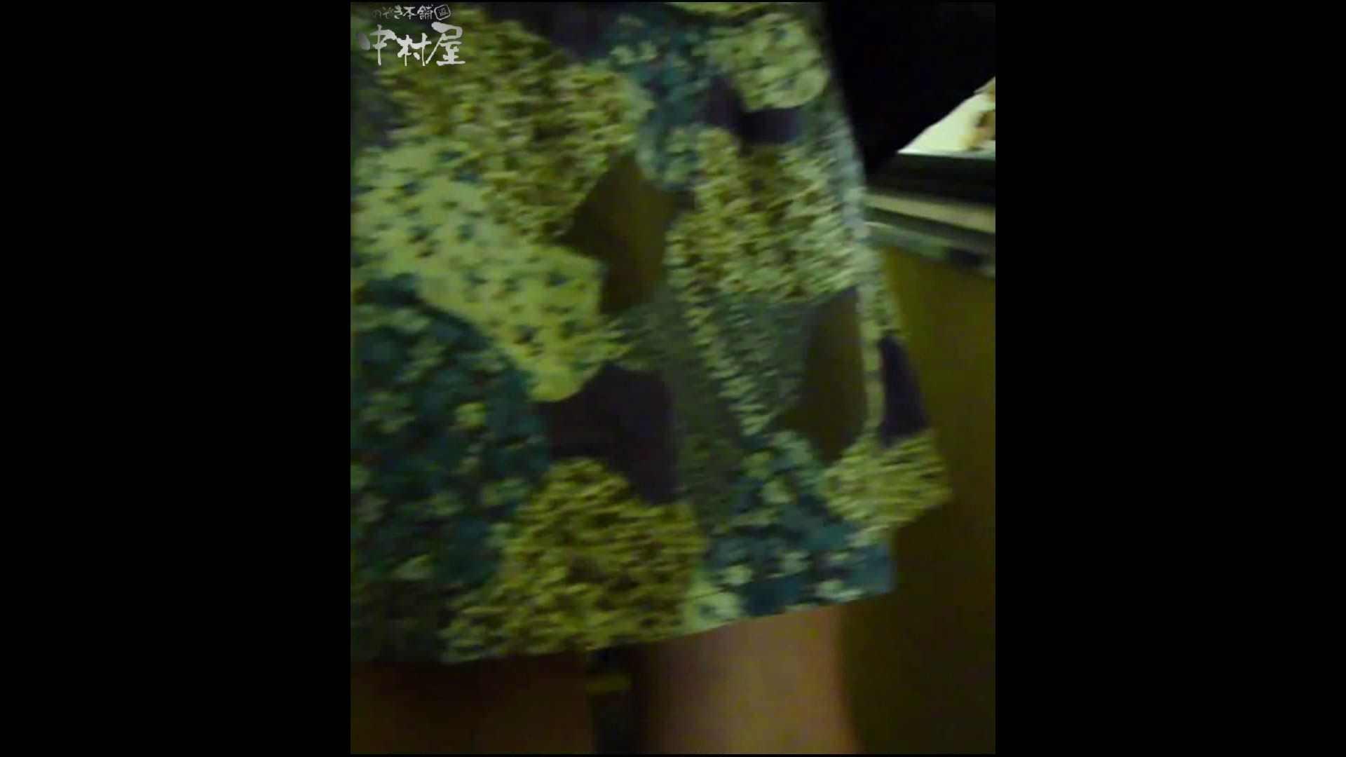 綺麗なモデルさんのスカート捲っちゃおう‼ vol25 0   0  76連発 65