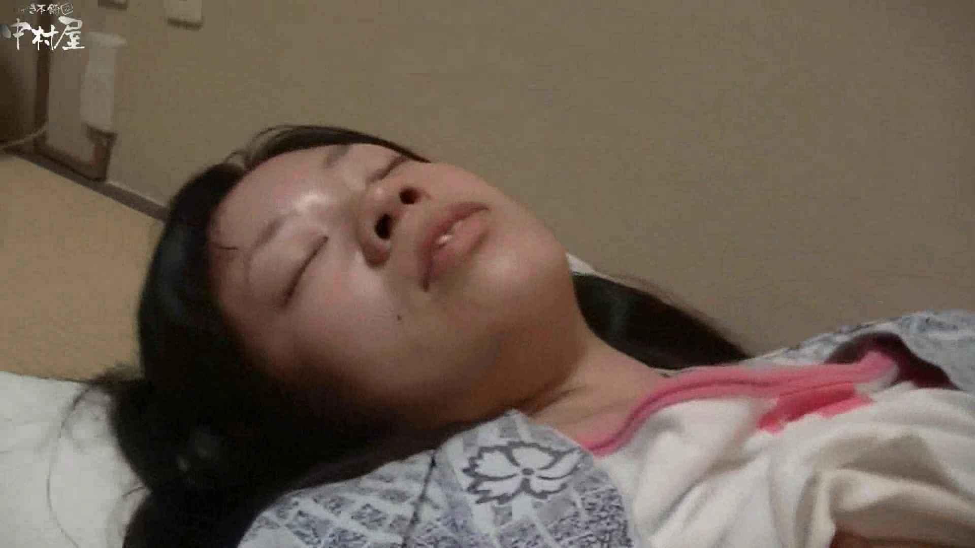 ネムリ姫 vol.52 前編 0 | 0  82連発 73