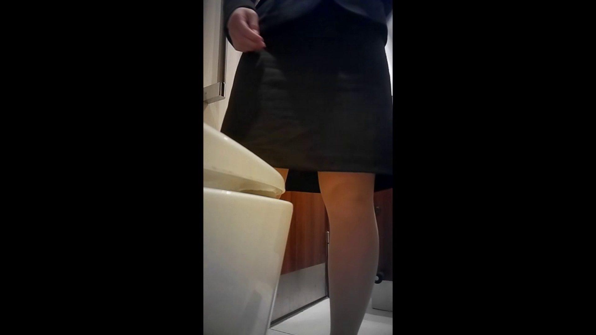 高画質トイレ盗撮vol.03 0 | 0  88連発 39