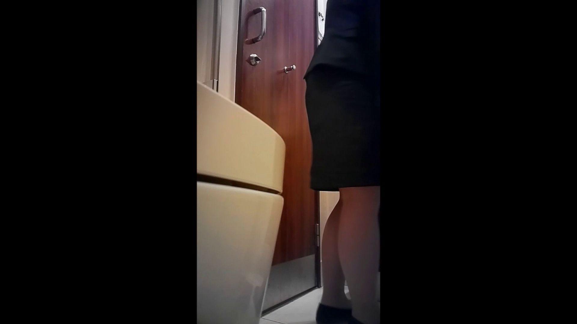 高画質トイレ盗撮vol.03 0 | 0  88連発 45