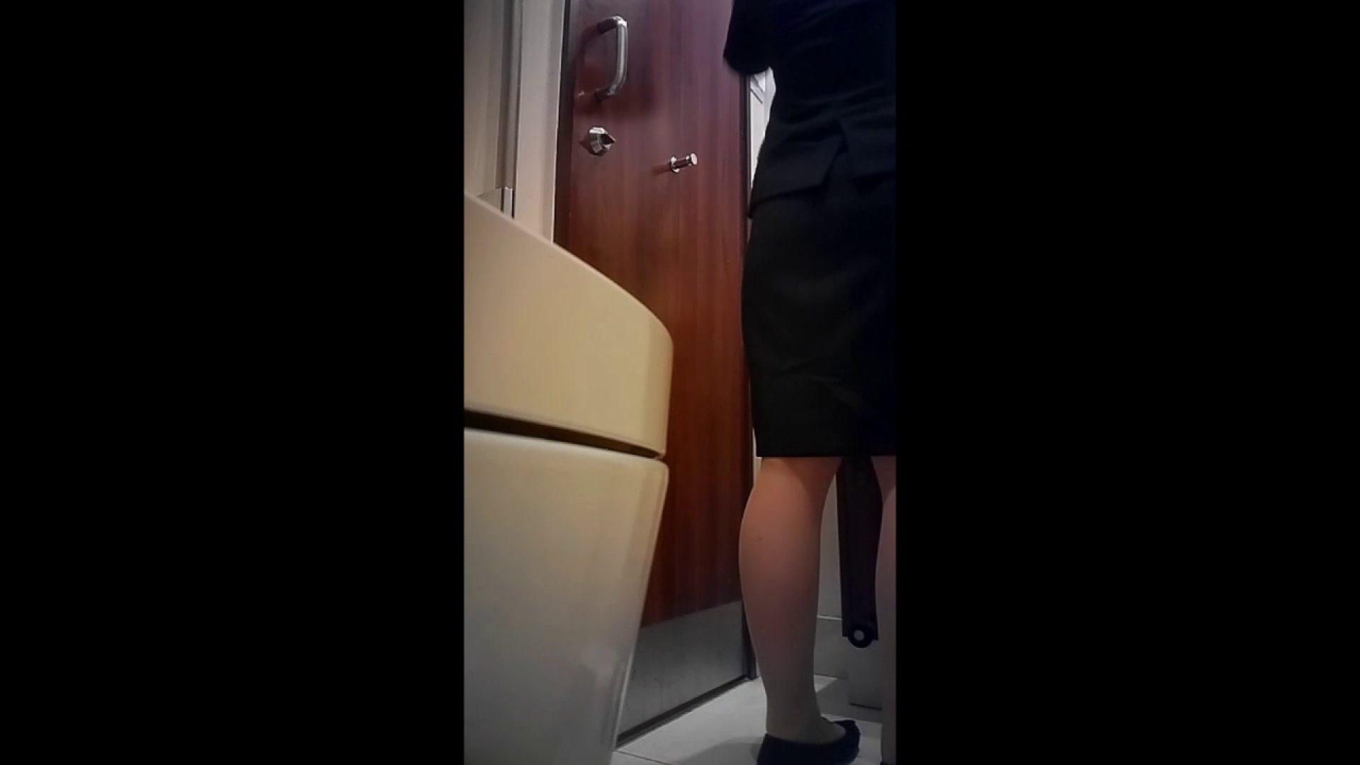 高画質トイレ盗撮vol.03 0  88連発 46