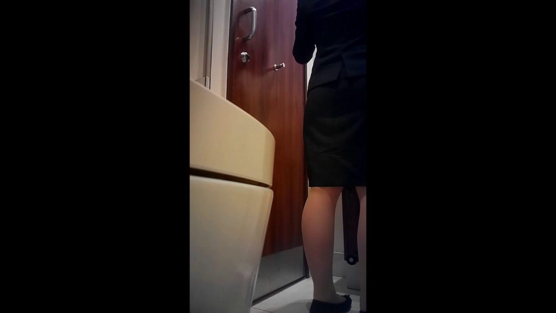 高画質トイレ盗撮vol.03 0  88連発 50