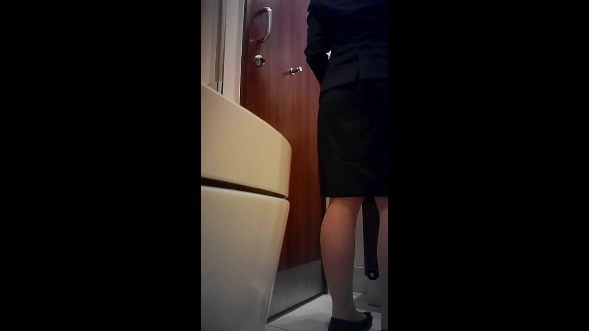 高画質トイレ盗撮vol.03 0 | 0  88連発 51