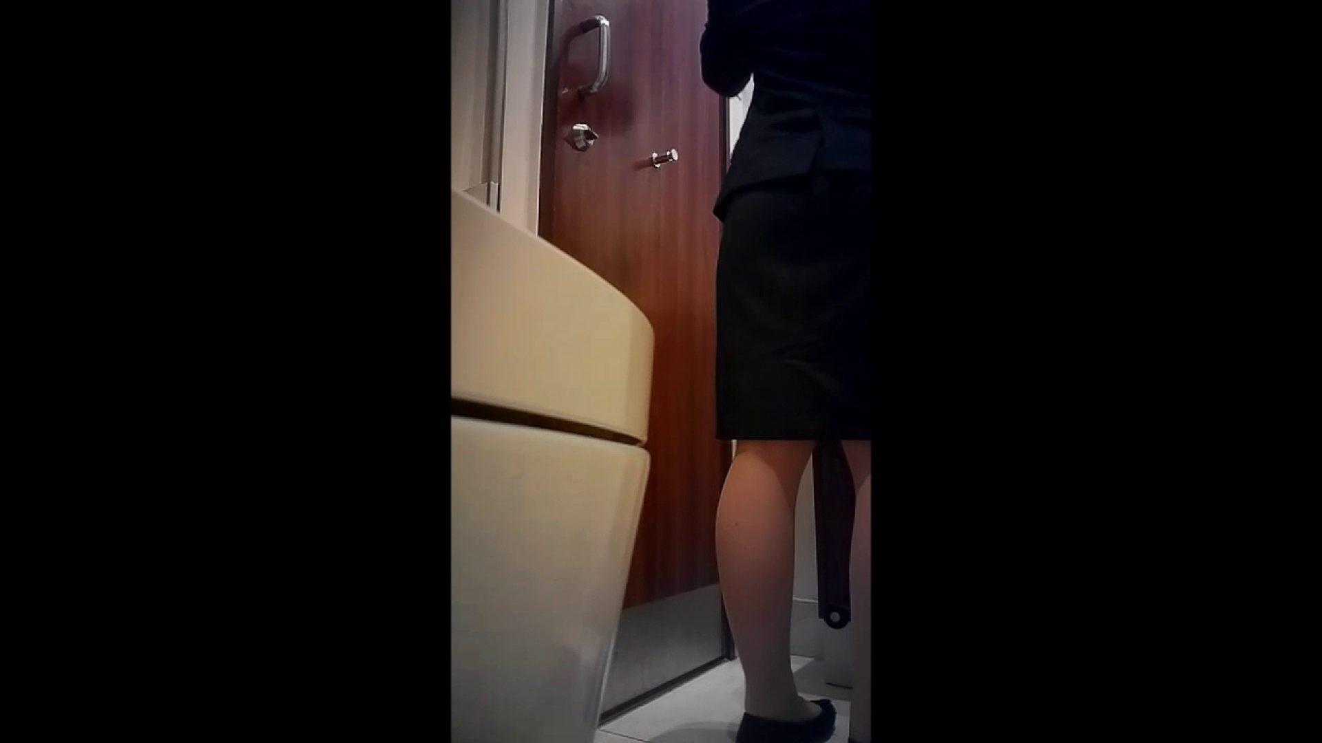 高画質トイレ盗撮vol.03 0  88連発 52