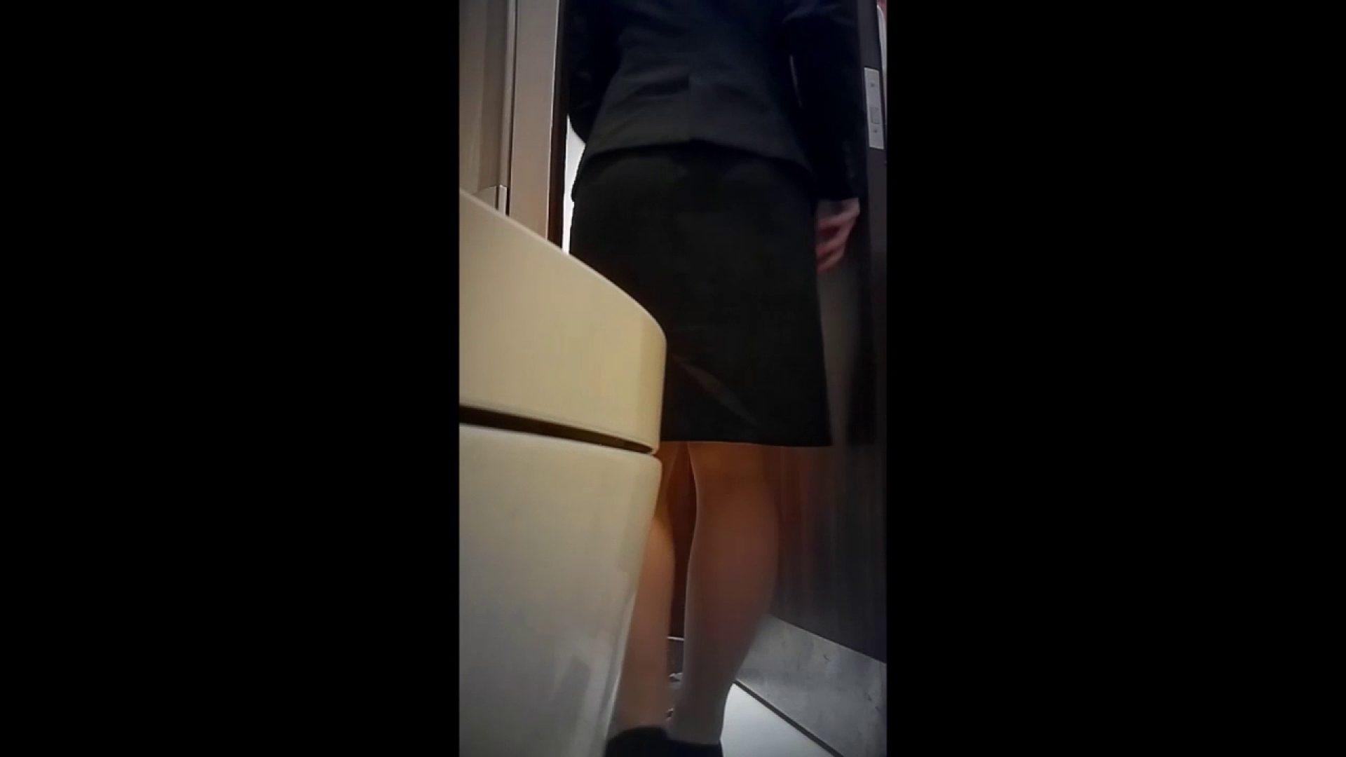 高画質トイレ盗撮vol.03 0 | 0  88連発 55