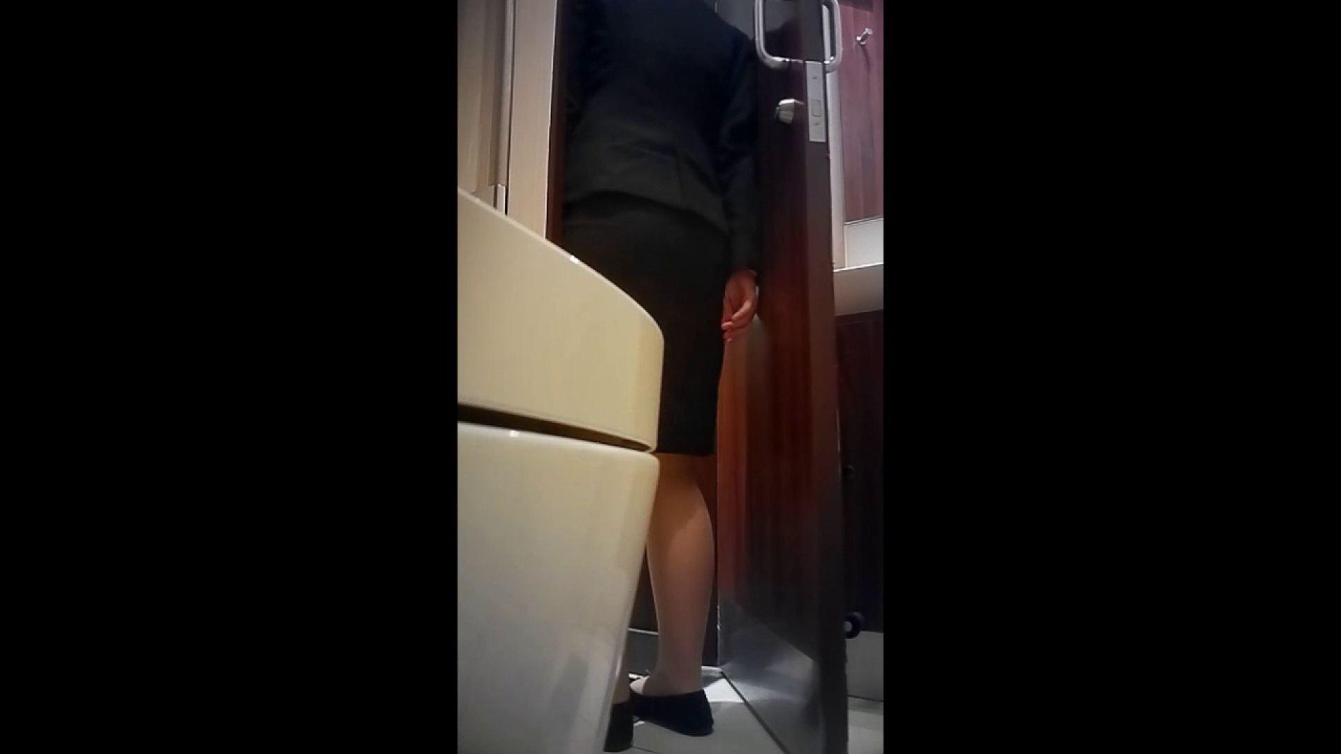 高画質トイレ盗撮vol.03 0  88連発 56