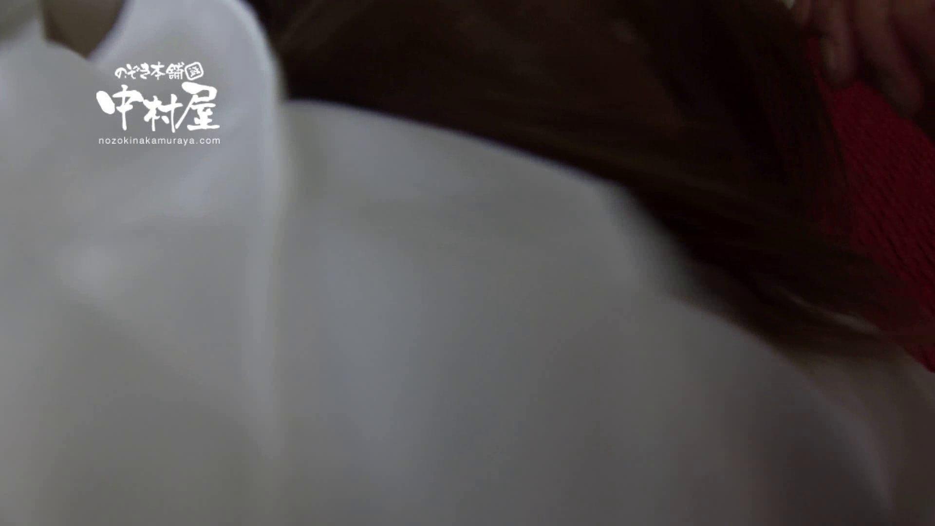 鬼畜 vol.07 パイパンだと?!中出ししてやる! 前編 0  101連発 2